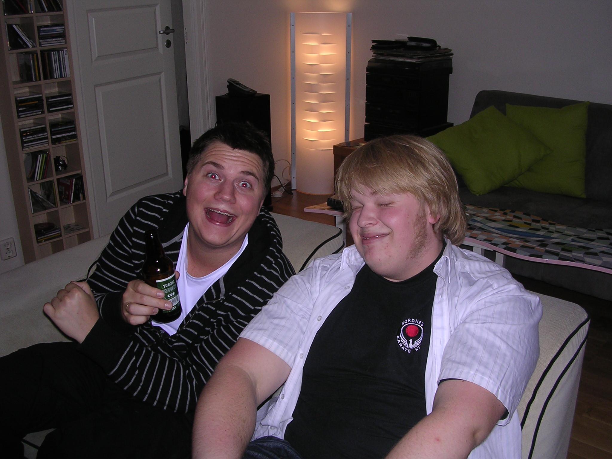Peter og Aksel2